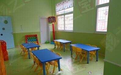 孩之宝地板:市场行情持续走低 儿童地板业需实现专业经营