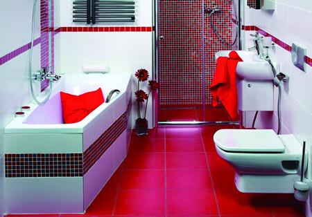 家居市场乱象严重 卫浴行业发展需文明规范