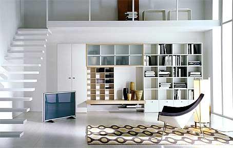 """家具行业:明星代言纯属""""烧钱"""""""