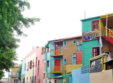 另辟蹊径:打造本土建筑涂料竞争力