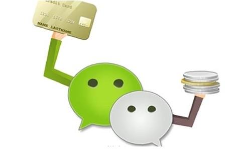 """""""指尖营销""""成卫浴行业竞争利器 成本低且见效快"""