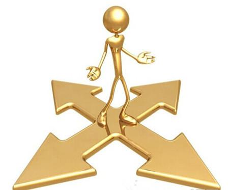 地板行业概念产品层出不穷 行业标准亟待完善