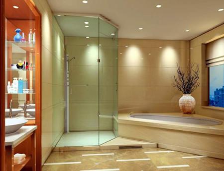 情感带动消费 淋浴房企业通过使命营销传递品牌