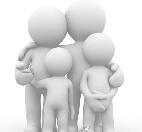 板材行业协会援手相助 企业建设还需以人为本
