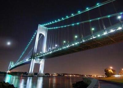 推动LED通用照明市场发展的几大因素