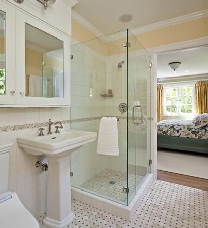 淋浴房价格战难掩颓势 淋浴房企业还需从品质下工夫