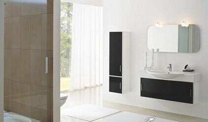 卫浴市场走低 卫浴企业需提高文化软实力