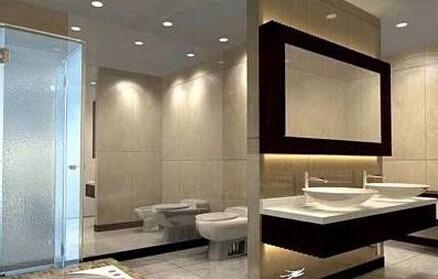 卫浴电商推广O2O模式 需解开渠道死穴