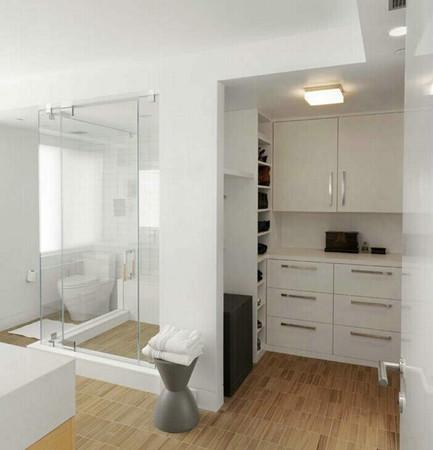 淋浴房企业盲目扩张难发展 理性竞争是王道