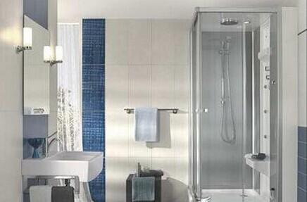 卫浴行业只有创新才能够改变市场状况