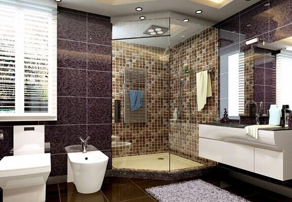 淋浴房企业需用情感智慧来夺得消费者芳心