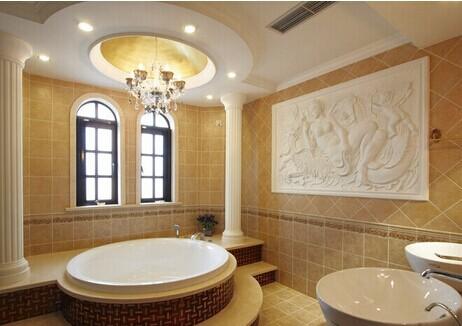 卫浴企业抗风险能力 加强抗风险能力