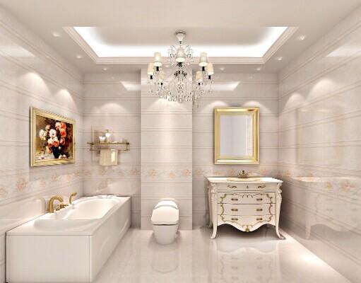 卫浴电商时代更强调服务质量的完善