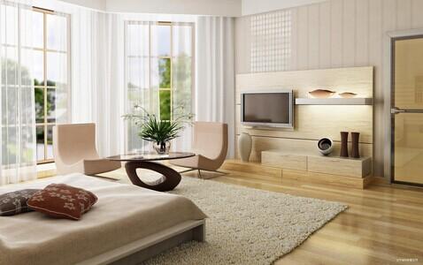 家具企业加强设计 加强新渠道的开拓