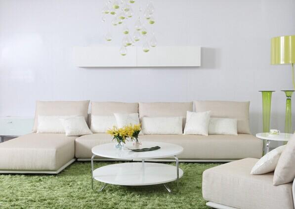 家具企业做好年轻消费者用户体验需利用娱乐营销