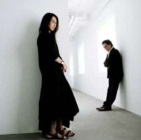 中国十位原创室内设计师你应该了解下深圳玛咖包装设计公司图片