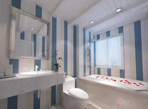 切勿一味追求多元化 淋浴房产品还需紧跟时代潮流