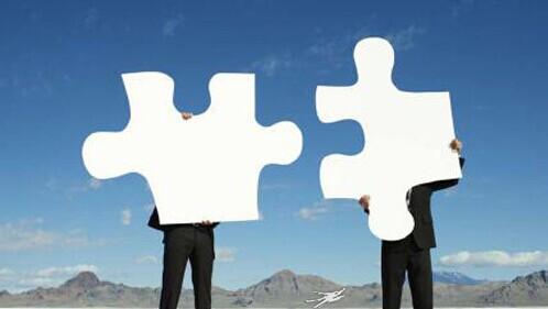 地板企业跨界需全盘部署 以质取胜才能赢得未来