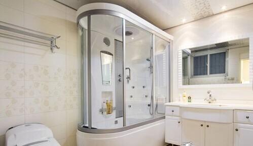 消费者需求在变 卫浴营销方法也要变