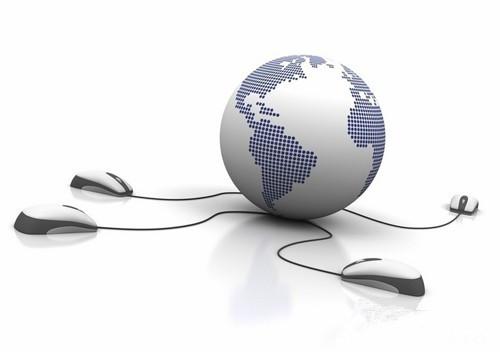 灯饰行业线上线下互相促进协调发展