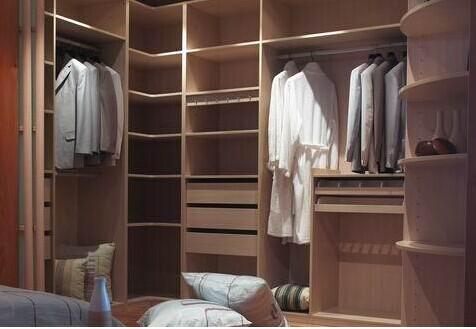 大数据时代衣柜企业需掌握方法技巧