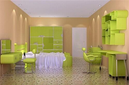 家具企业想脱颖而出还需走内涵式发展之路