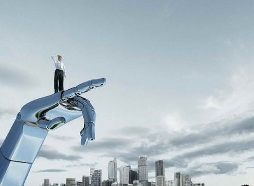 中国企业创新有潜力可挖 涂料企业蓬勃发展基于创新