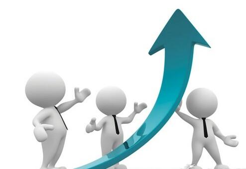 2015涂料企业找准市场调整战略才能生存下去
