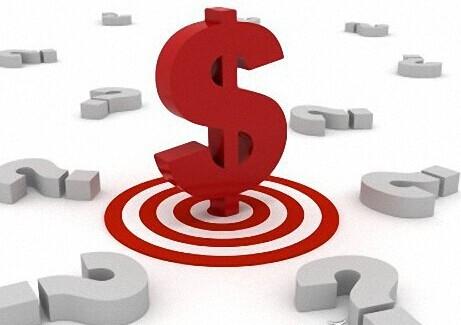价格战促使市场恶性竞争不利卫浴行业持续发展