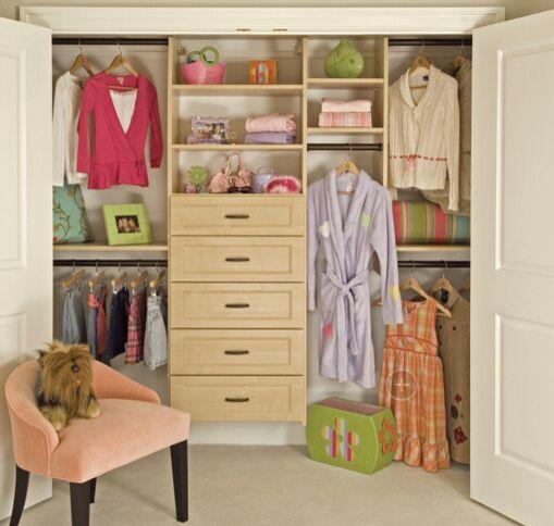迎合消费需求注重性价比创造衣柜新市场