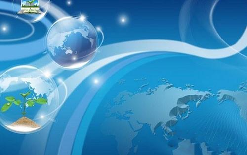 空气净化器行业应加快信息化引入的脚步