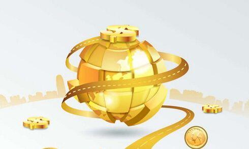 国际照明品牌再发力 在中国市场作为停不下来