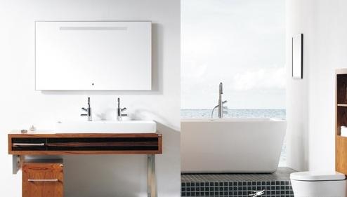 卫浴企业做好产品本身才能吸引消费者