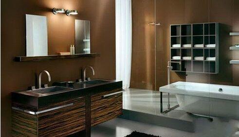 与消费者互动让定制卫浴更深入人心