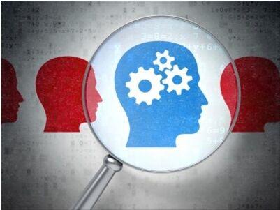 新一年锁具企业创新将会是发展的主题