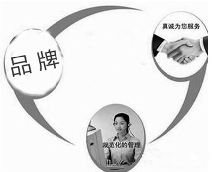 壁挂炉企业强化售后服务促品牌推广
