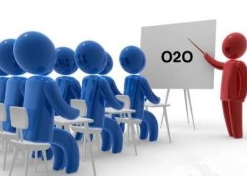 O2O模式未来卫浴电商的发展趋势
