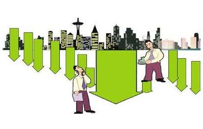 结构调整成家居行业发展新常态