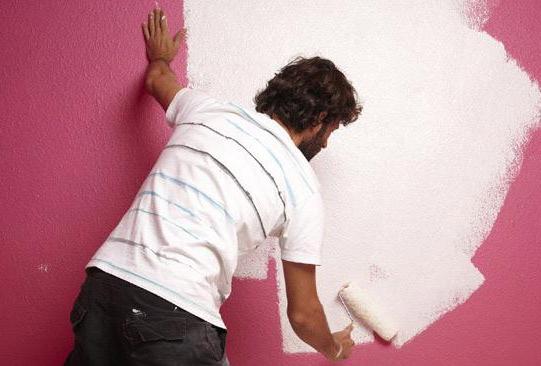 水性漆涂料品牌相比其他涂料品牌有什么优势所在?