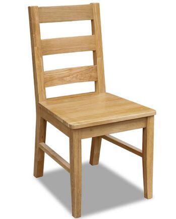 高档实木办公椅常见款式大全