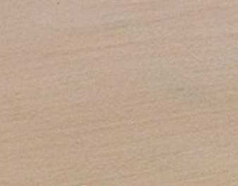声达17mm细木工板