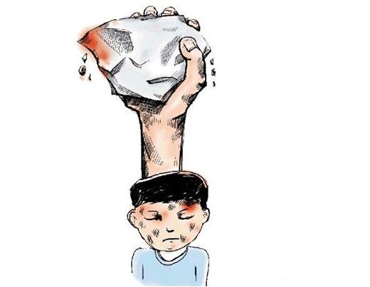【周结论】地暖管质保十年敢用?