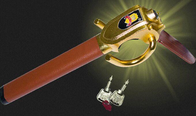 买好锁请认准:汽车防盗锁第一品牌――金盾气囊锁