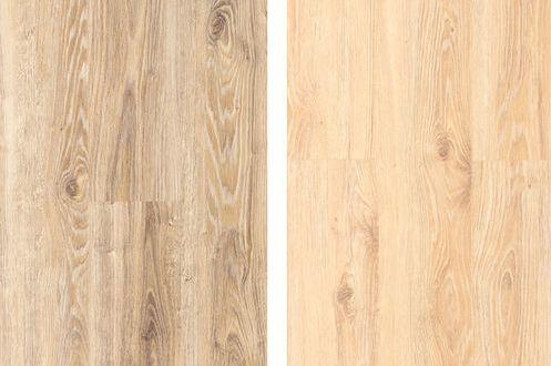 永林蓝豹地板:澳大利亚专卖店搭建海外产品展示窗口