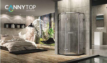 三大建议打造更实用卫浴装修