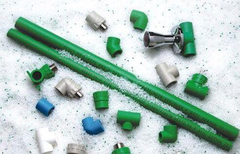 水槽下水管选择什么材质的比较好?