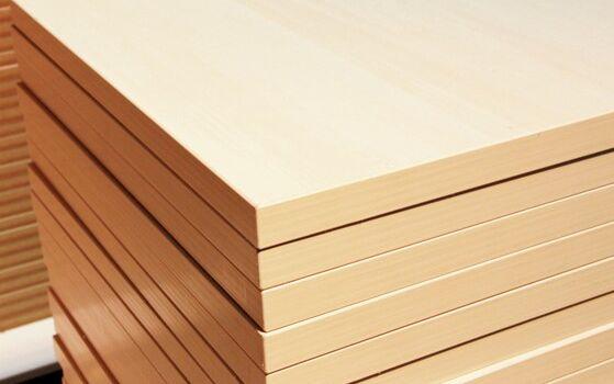 板材企业做好精准定位,制定高效发展战略