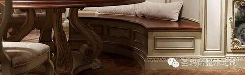 圣玛诺 铸就完美品质 乐享人文家居