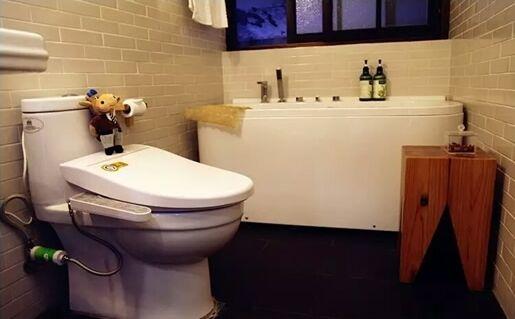 假如卫浴企业是梅长苏 那么它就是神仙药!