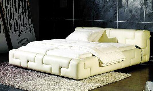 中国床垫十大品牌艾玛诗告诉你 什么才是好的床垫